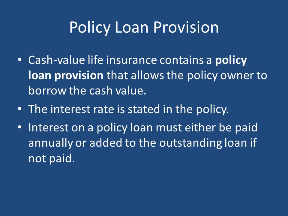Payday loans cedar hill texas picture 8