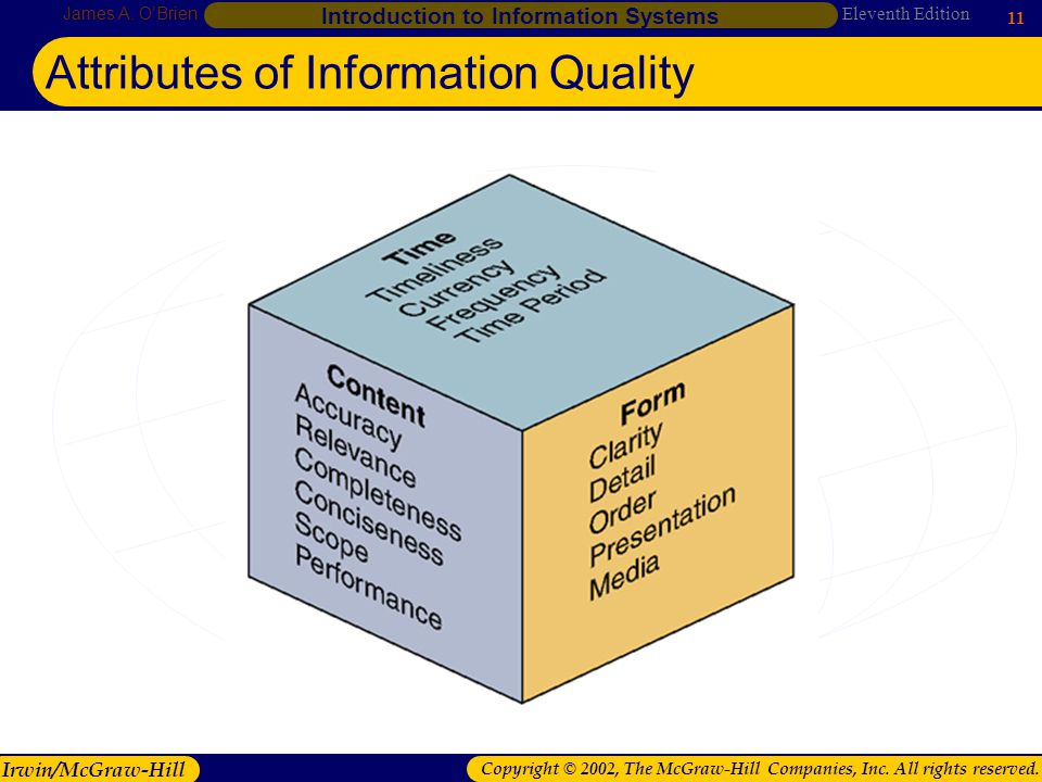 ethical dimensions associated with information systems essay Through a focused program of study, my goal is to develop expertise in information security, an area that is becoming more and more critical to all information systems managers as my company grows, i must also be capable of providing the necessary growth in its it functions to enable people to share information with confidence.