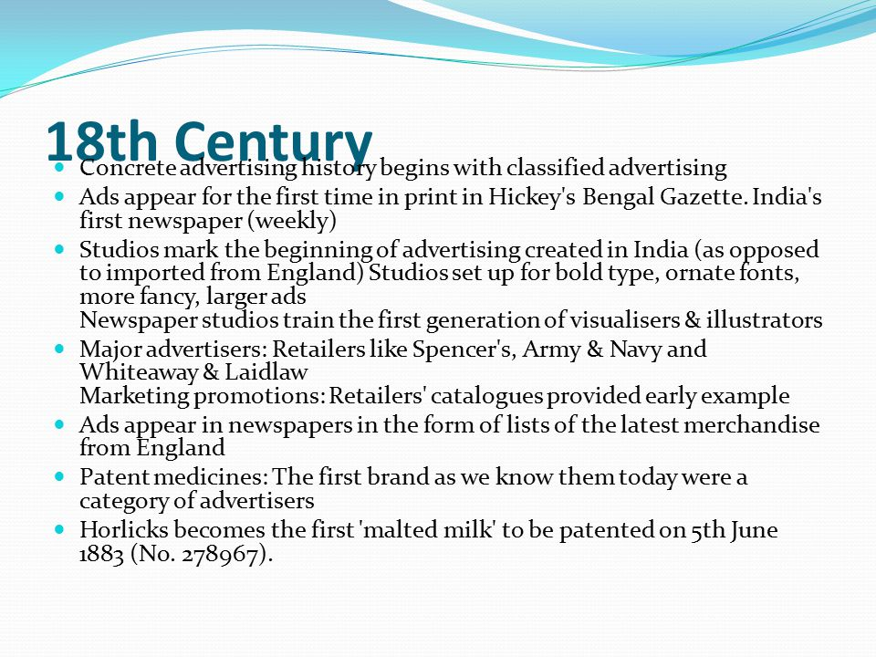 how to set up online advertising agency