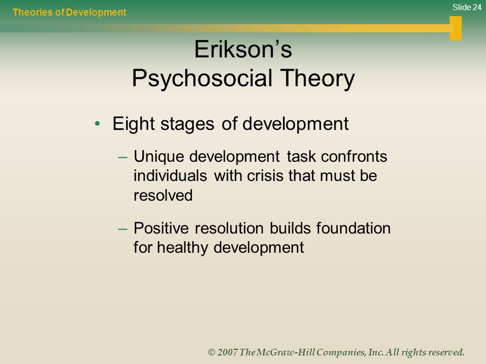 psychosocial foundations of growth development and Growth hormone deficiency (ghd) in children is defined as growth failure  treat  the child as younger which may interfere with psycho-social development.