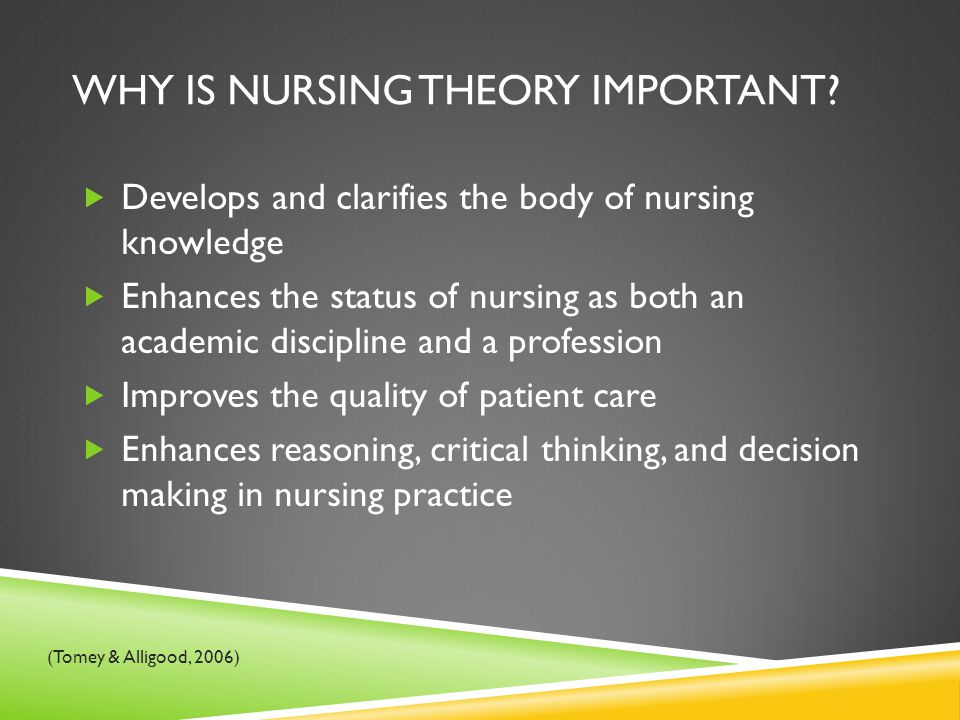 critical thinking in nursing essay