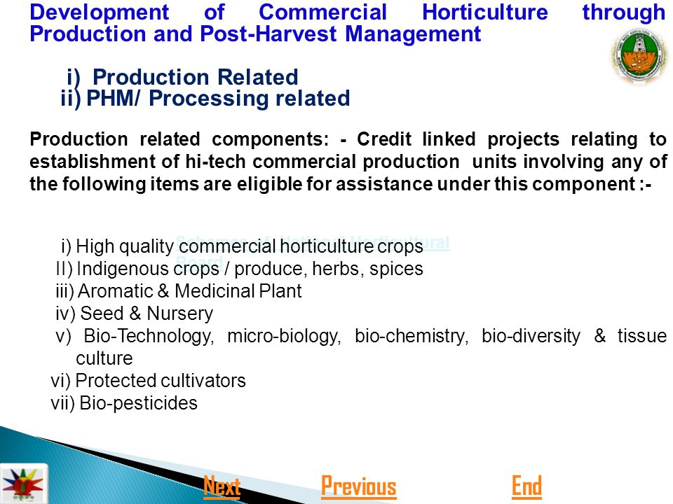 harvest project management Sbs project management combines the experience of owner, investor, consultant and construction manager, which gives us a unique perspective and drives practical.