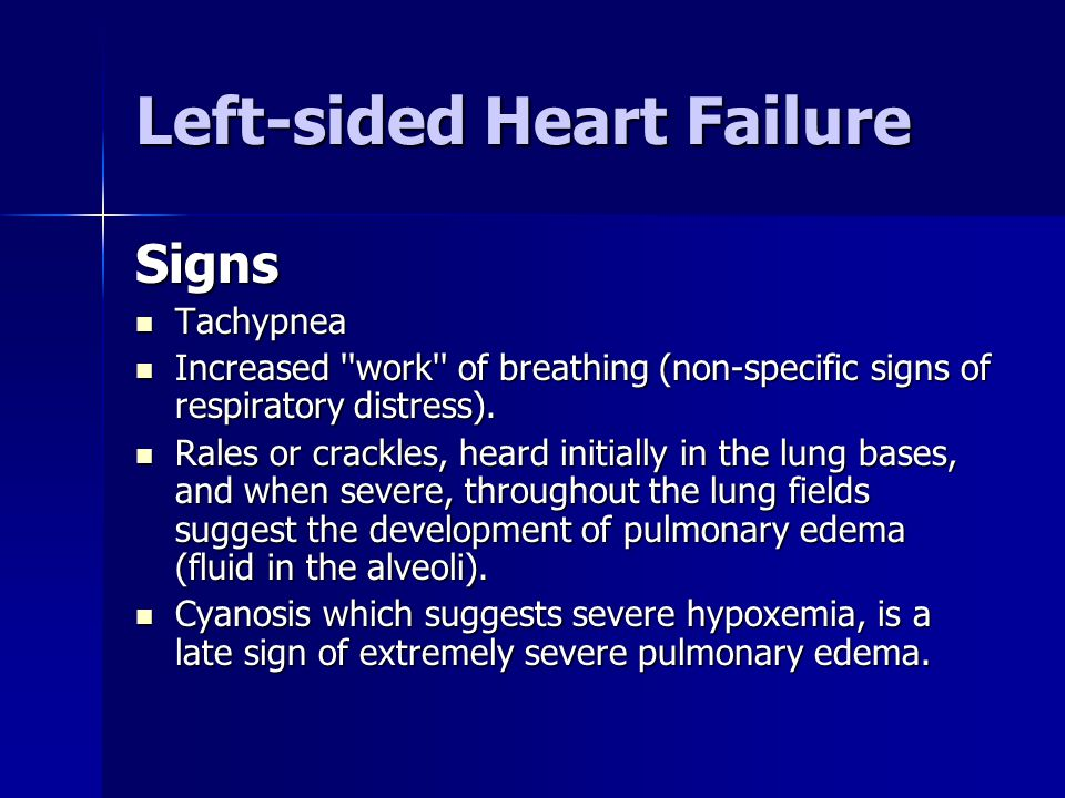 Systolic And Diastolic Heart Failure  Ppt Download. Byu Genealogy Conference Mountain Lion Texas. Atlantic Heating And Cooling Richmond Va. Mechanical Engineering Educational Requirements. Swimming Pool Alternatives Fort Wayne Storage. Tampa Sedation Dentistry Website Design Class. The University Of Texas At El Paso. Online Respiratory Therapist Programs. Storage Marina Del Rey Ca Digital Signage Mac