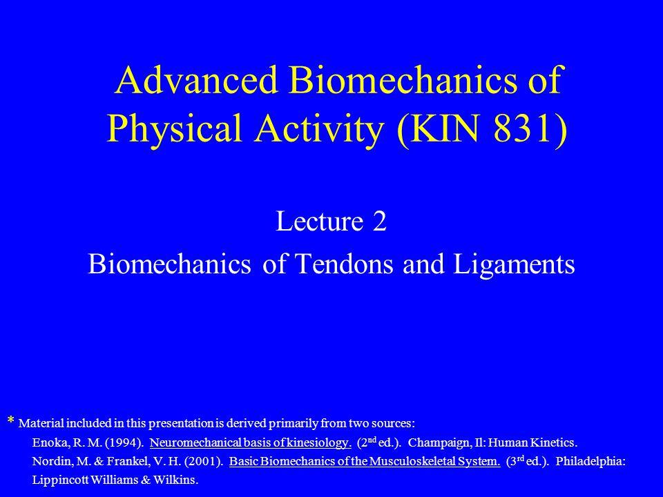 download quantum stochastic processes and