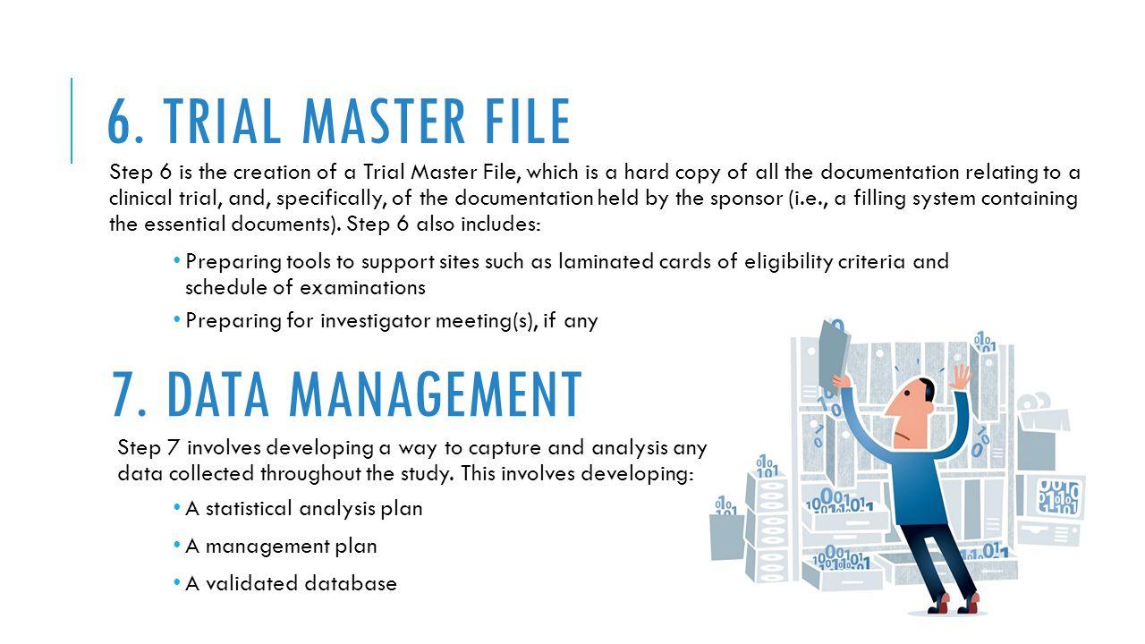 A master data management revolution MDM for everything 1467569 ...