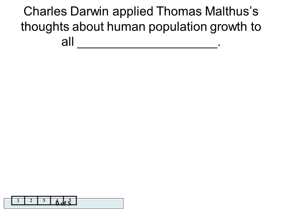 Thomas Robert Malthus  Wikipedia Thomas Robert Malthus