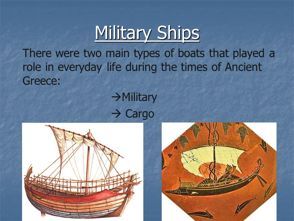 the types of play in ancient greece Toys and pets ancient greece   but kids had plenty of time to play pets: in ancient greece, dogs, birds, goats, turtles and.
