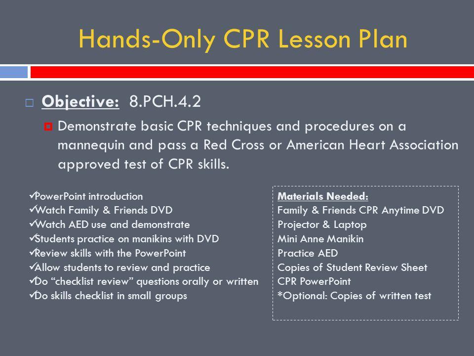 Red Cross Lifeguard Test Study Guide American Red Cross Lifeguard