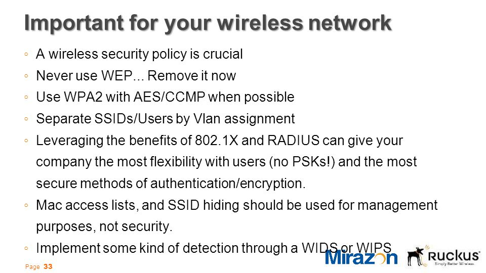 wireless network important questions Download ec6802 wireless networks (wn) books lecture notes syllabus part a 2 marks with answers ec6802 wireless networks (wn) important part b 16 marks questions, pdf books, question bank with answers key, ec6802 wireless networks.