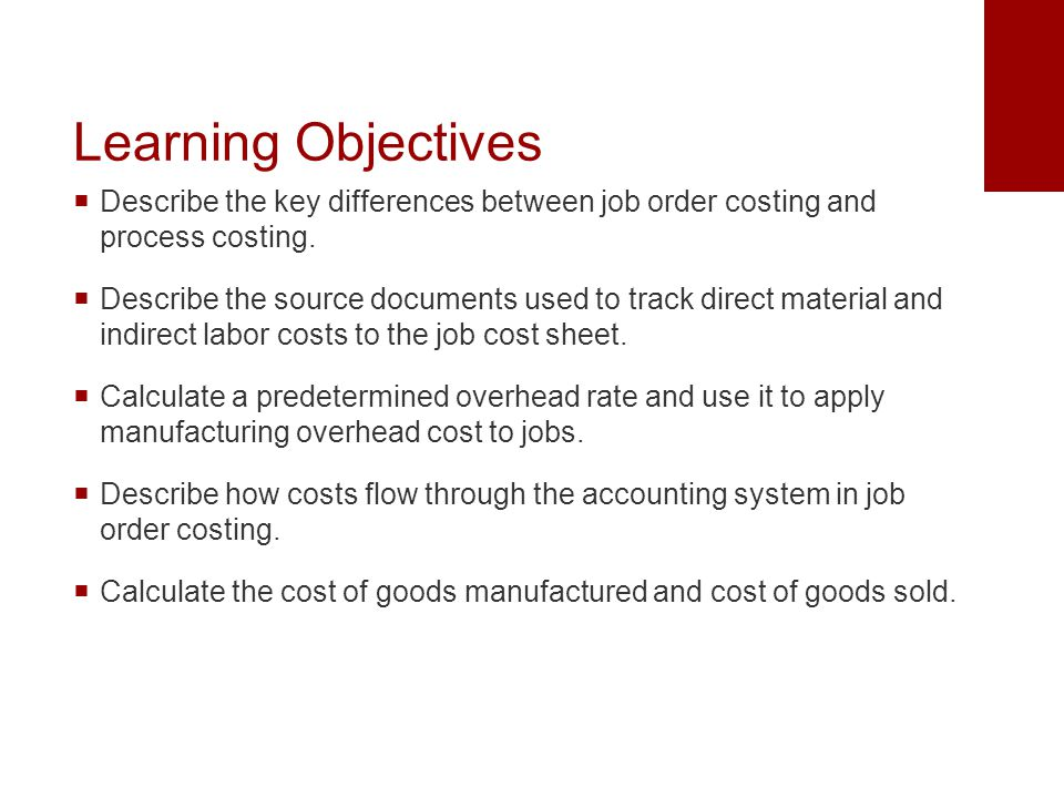 difference between direct cost and indirect cost which is more difficult to track Cost accounting what are the differences between a direct cost and an indirect cost which is the more difficult cost to track why how do indirect costs affect the cost of a product.