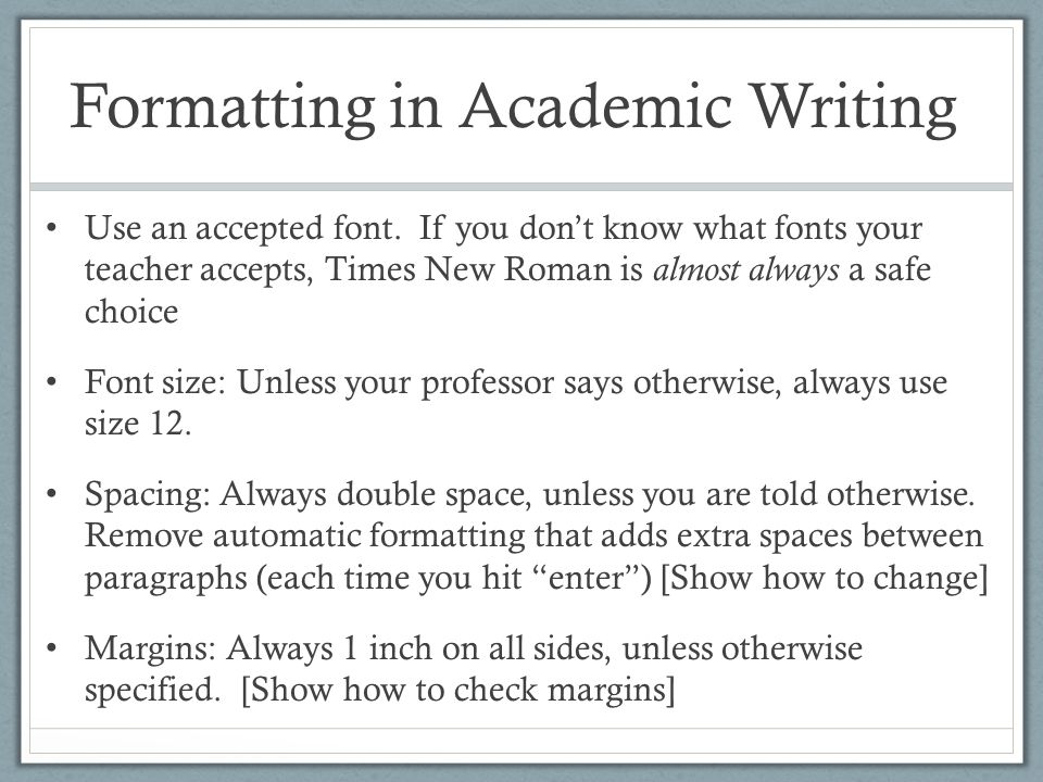 Where can i buy good essay