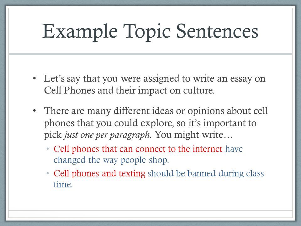essay argumentative about cell phone 1 argumentative essay should mobile phones be allowed in school smartphones: mobile phone - 1653 words to tell a cell phone apart from a smartphone is to determine whether or not the device has a mobile operating system.