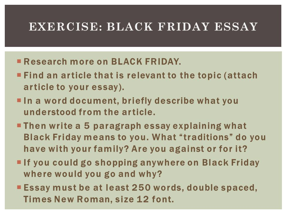 benefits of no school on fridays essay Educators at some high schools tout benefits director of districtwide services at garfield school district no have collegevine review your college essay.