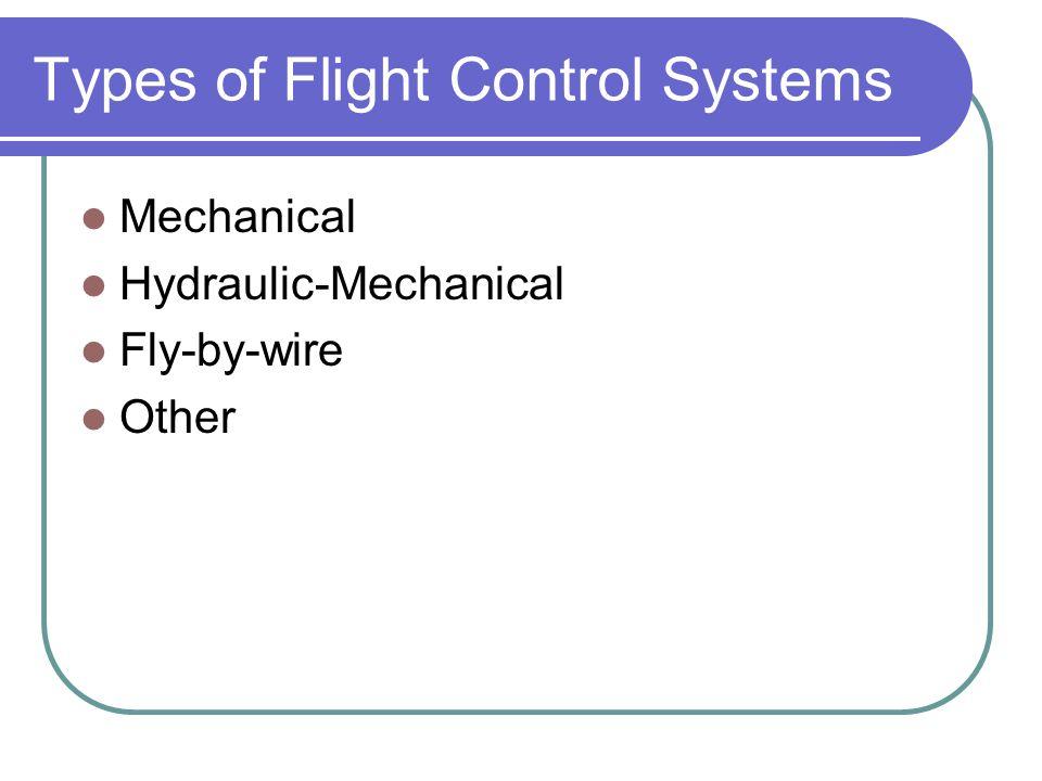 flight control systems Lockheed martin aeronautics company fault tolerance, fault diagnostics, and prognostics in flight control systems dave bodden senior fellow lockheed martin aeronautics.