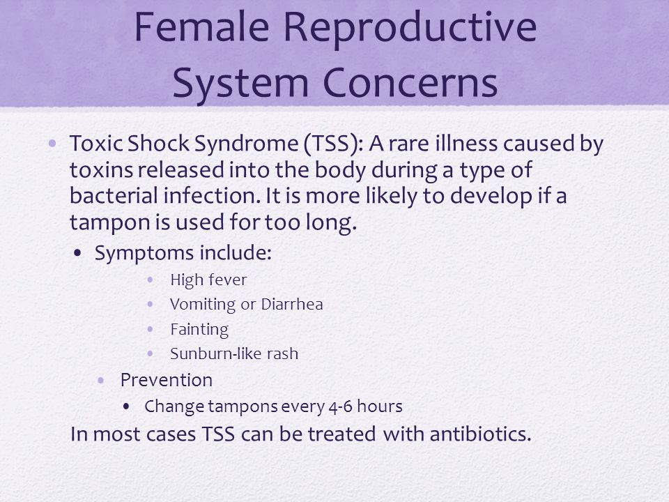 a definition of the illness of toxic shock syndrome Toxic shock syndrome (tss) is an uncommon, but potentially serious, illness that occurs when poisonous substances (toxins) produced by certain bacteria enter the bloodstream.