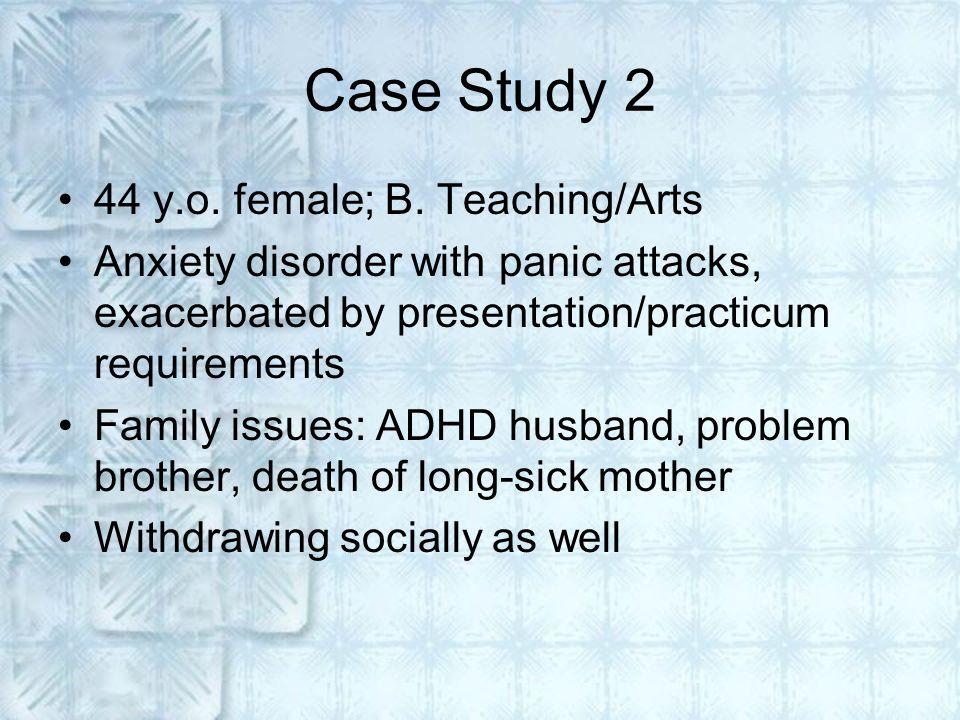 Psychiatric disorders 31400