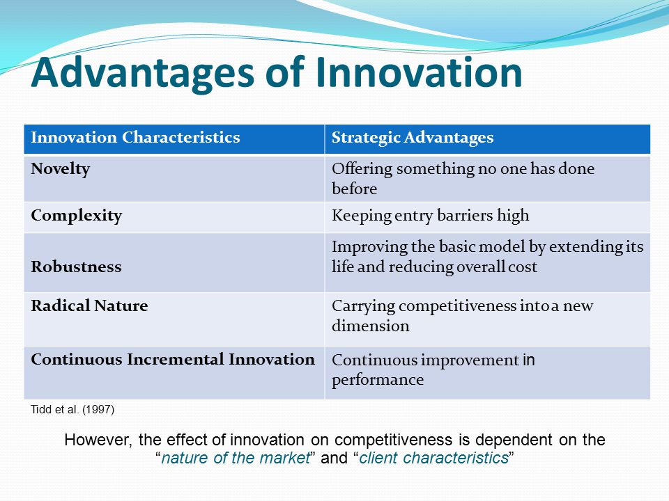 Human Nature Evolutionary Competitiveness