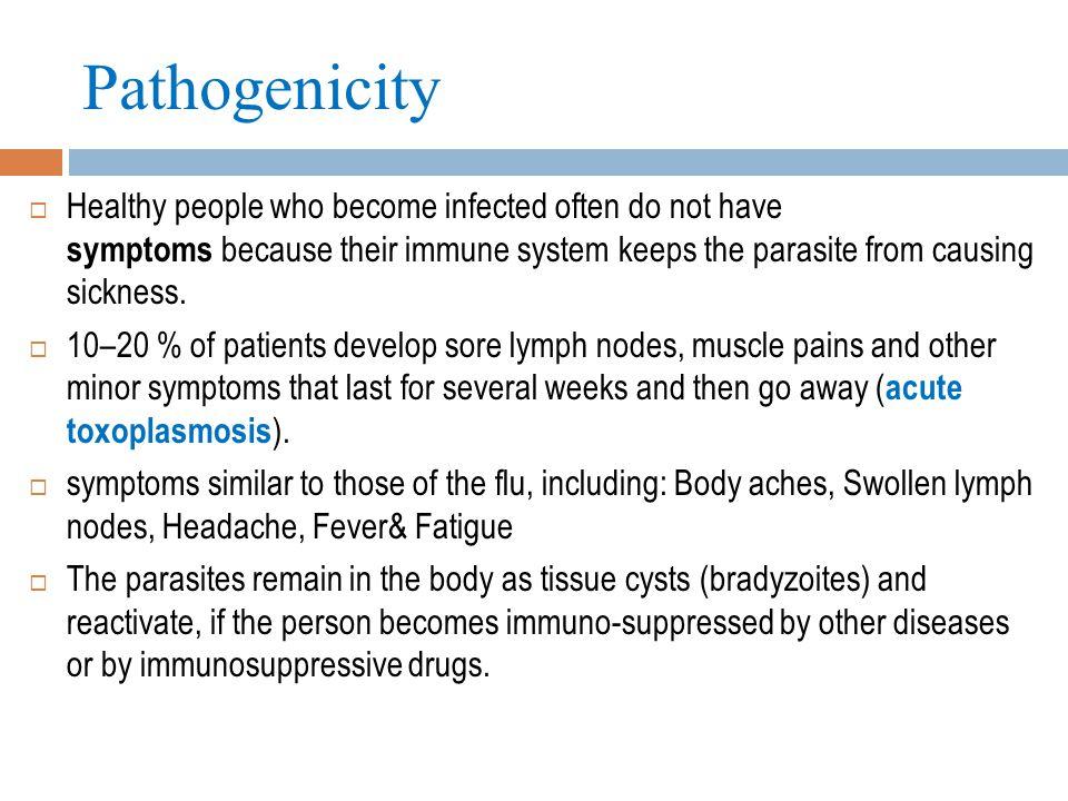 13 Pathogenicity ...