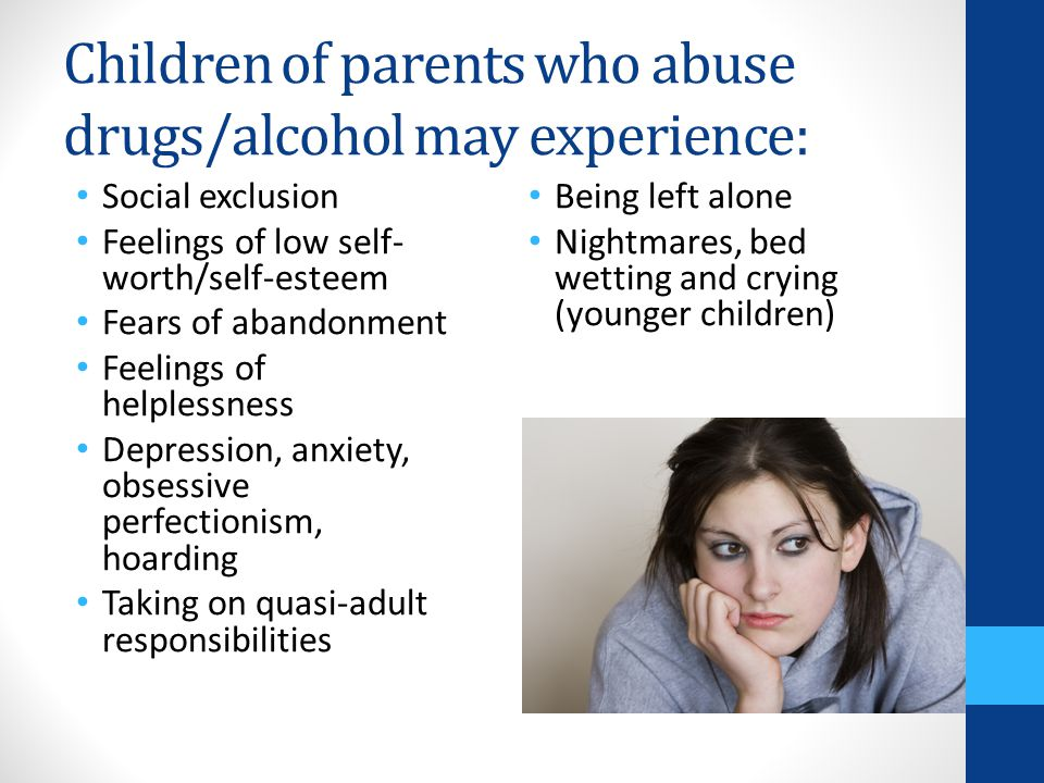 how alcohol may affect human behaviour Although individual studies and ethnographies have contributed further examples of variation in alcohol's effects on human behaviour, descriptions of drunken behaviour are often incidental to the main focus or argument of the work, and therefore may not provide a reliable indication of the predominant behaviours associated with drunkenness in a.