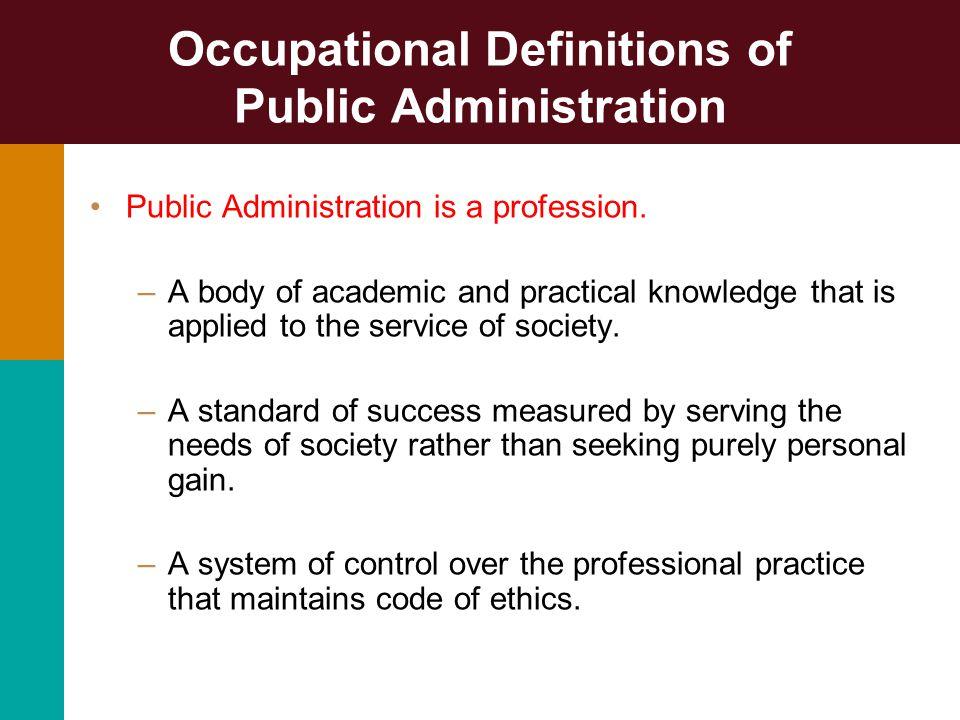 "public administration and ethics 2 ethics and public administration: principles with no support publisher: institute alternative đoka miraševića, ""kroling,"" 3/3, podgorica, montenegro."