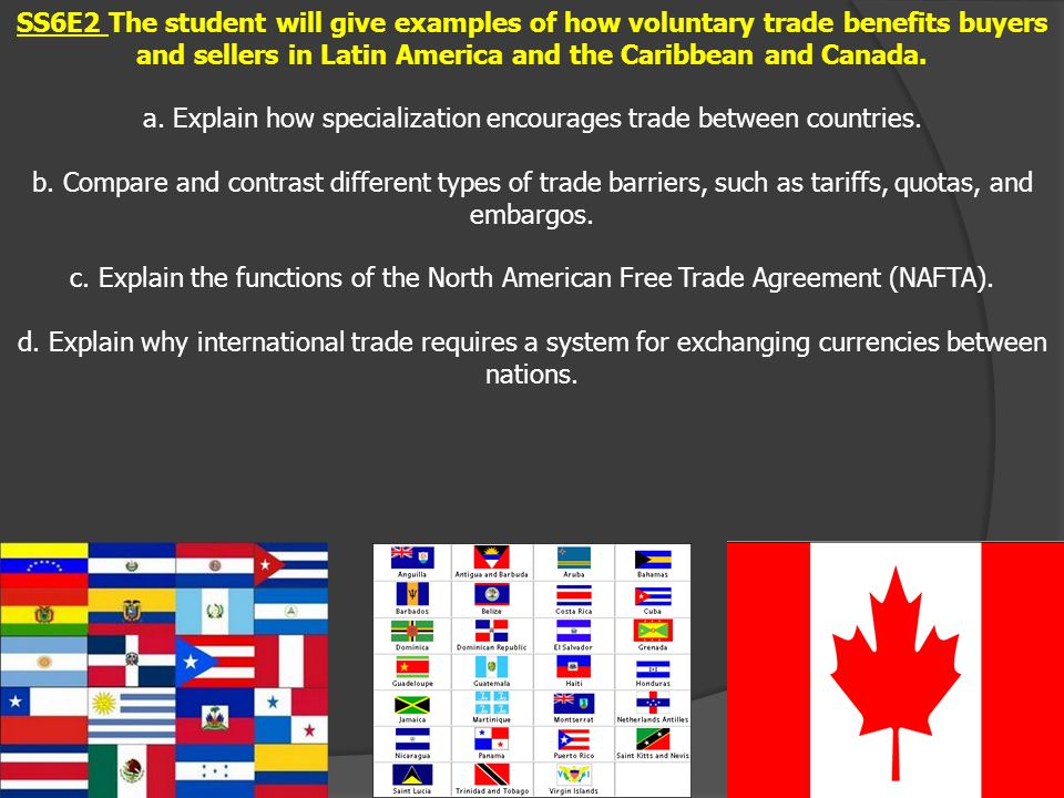 Trade Wikipedia