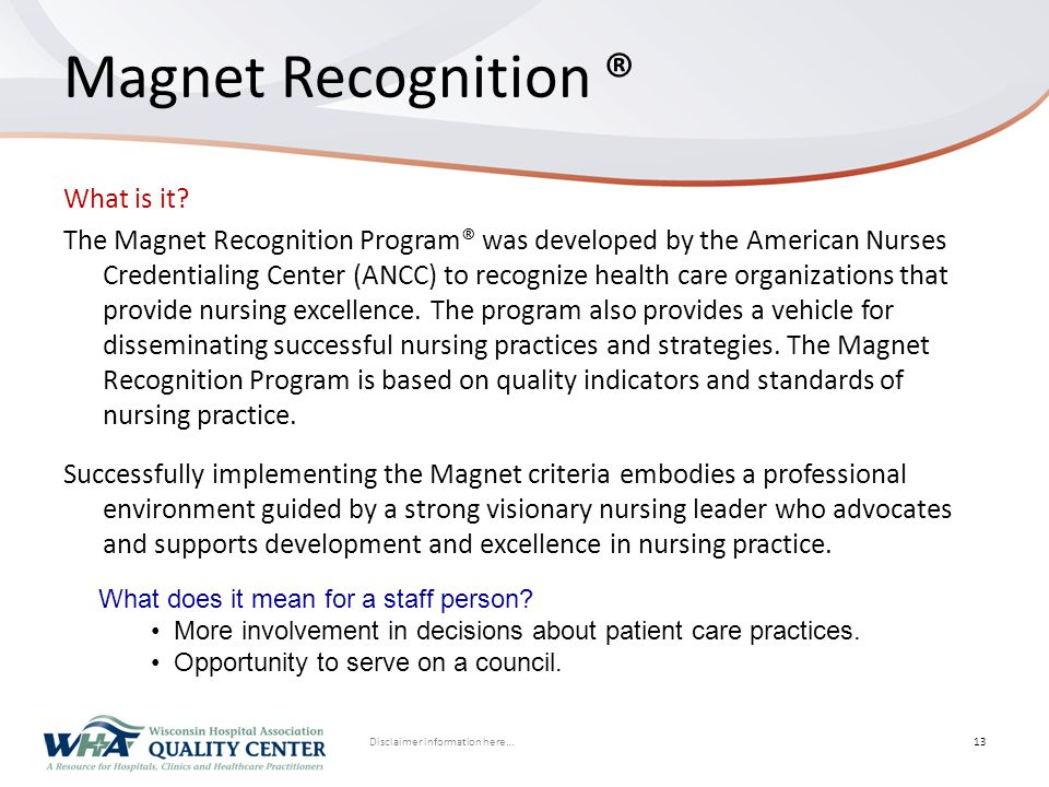 Qi 100 For Health Care Clinicians Unit 4 Health Care