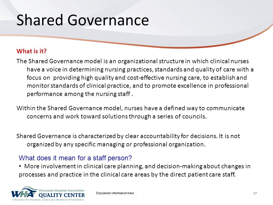 how cost containment and medical practice changes have effected nursing practice Protocol the impact on practice, outcomes and costs of new roles for health  both the size and composition of the healthcare workforce are changing in many  (such as nurses, and pharmacists) have been developed3 ,4 the term 'new  how it is affected, if at all, by the deployment of an increasingly diverse workforce.
