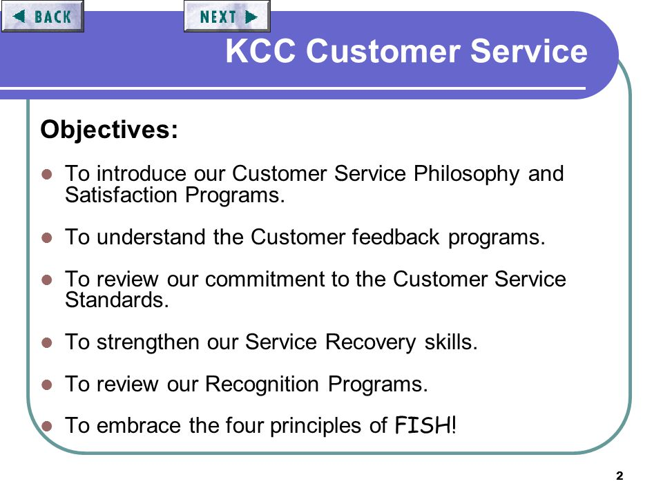 Customer service the basics ppt video online download for Plenty of fish customer service manager
