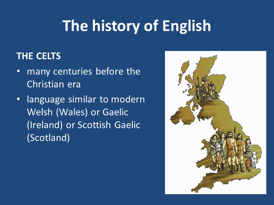 a comparison of the scottish and english history There alexander was tutored in greek, latin, british history, and literature he also briefly worked in a mercantile firm during these years, alexander certainly must have listened to tales of culloden and the massing of the clans, especially clan mcgillivray.