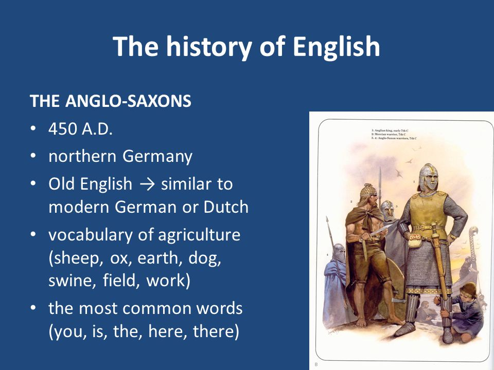 a history of foreign words in english pdf