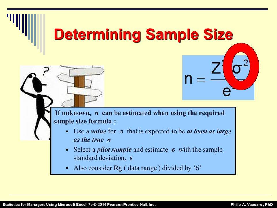 determining sample size essay Determining the sample design education essay  determining the sample design roll uping the information  34 determine sample unit and sample size sampling is the procedure by which persons belonging to a larger mark population are selected for survey ( martin, 2010 )  underliing the survey of pupils ' attitude and perceptual.