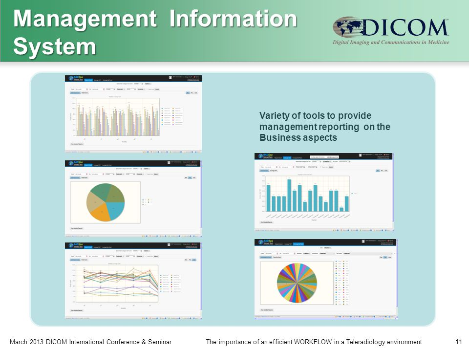 managing information ih h This integration will allow integrated health homes (ihh) greater capacity   chronic condition management/population management  complete the  following information regarding any tribal consultation conducted with.