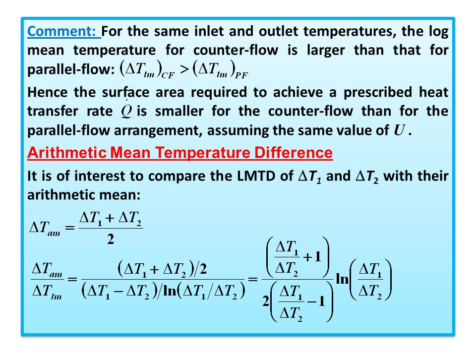arithmetic mean and transfer student If the average (arithmetic mean) grade of \(x\) students in a particular class is 90, what is the average (arithmetic mean) grade received by the left-handed students 1) there are a total of 20 students in the class.