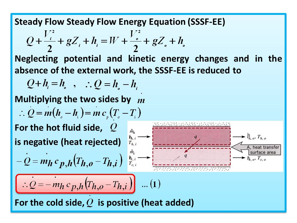 The Cold Equations Essay | Essay