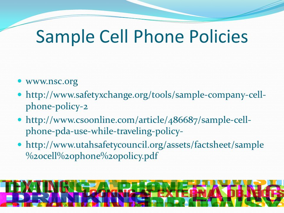 nice cell phone policy template image collection professional beautiful cell phone policy template ideas professional resume