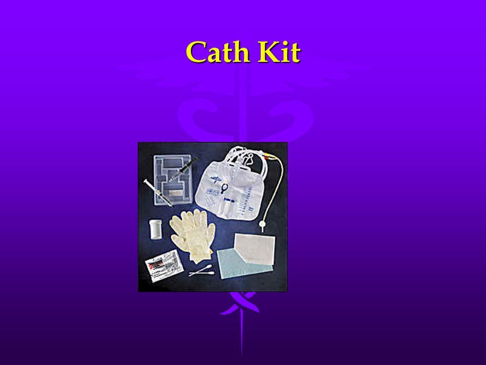 Urinary Bladder Catheterization - ppt video online download