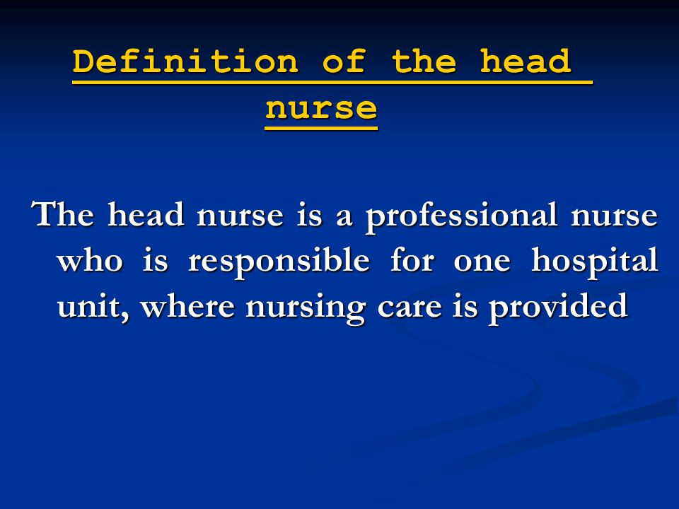define price nurse