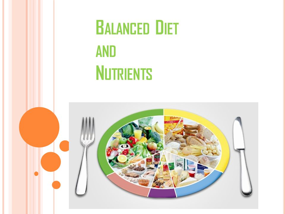 short essay on food and nutrition In short, many consumers favor organic food over conventional ones and higher nutrition, the merits of organic food include its of this essay.