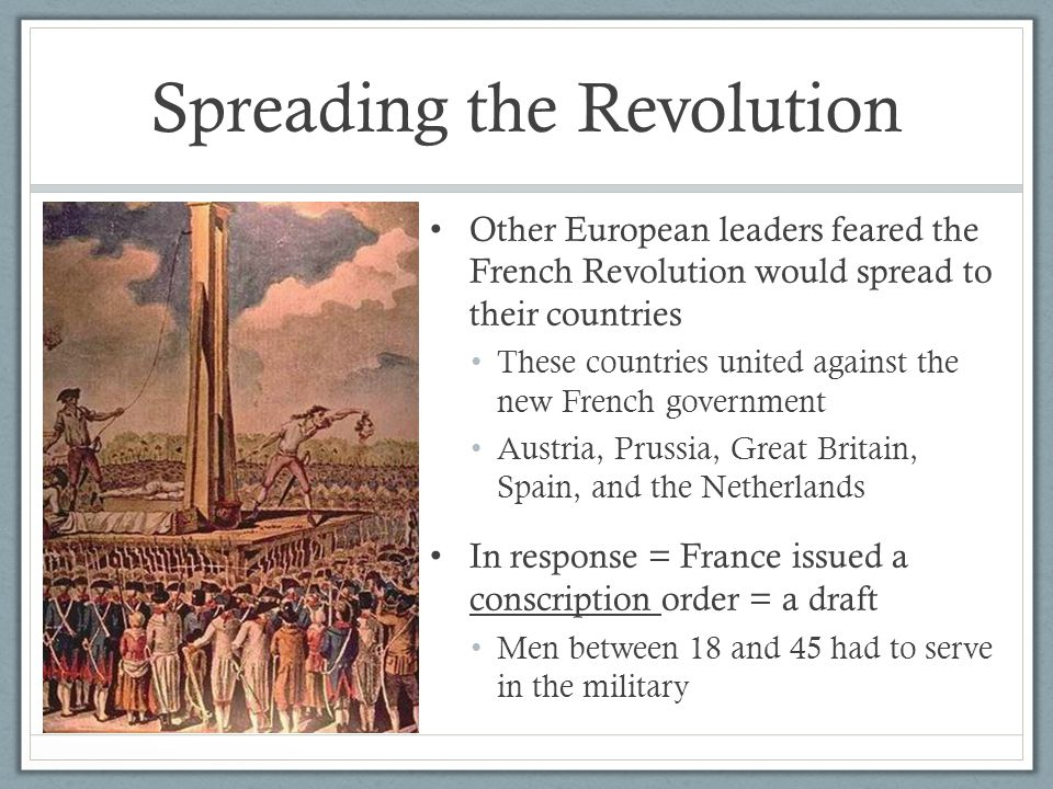 napoleon bonapartes 1799 conspiracy against the government and seizing of power Napoleon came to power in france in 1799 by engineering a bloodless coup with the existing french committee that governed france (answer: a) this was called the coup of 18 brumaire and.