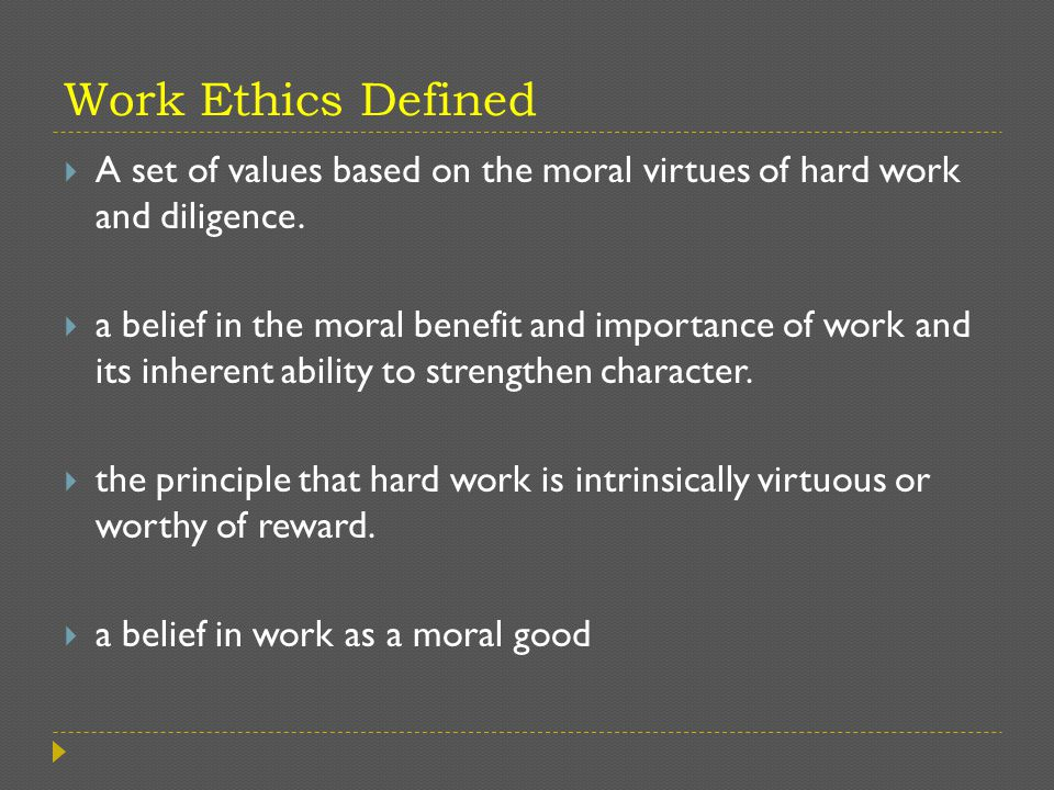 the ethical dilemmas that social workers face social work essay Ethical dilemmas in social work 3 ethical dilemmas all social workers can expect to face, and one dilemma that's always present on the list is one pertaining to.