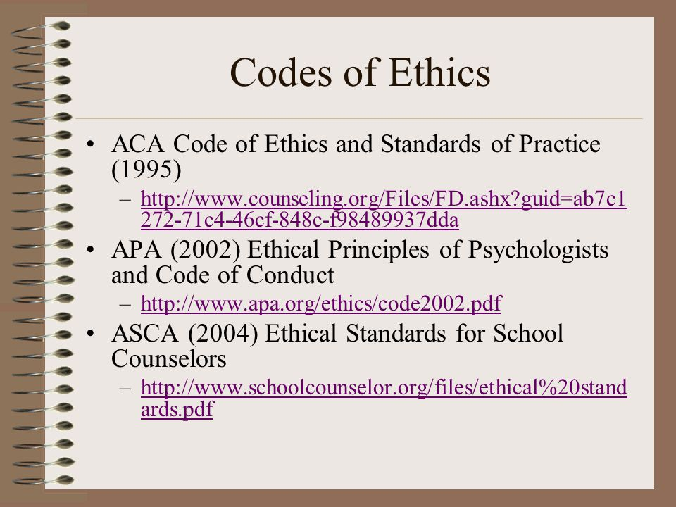 apa code of ethics Nursing - other bibliographies  code of ethics for nurses in australia 2005  ama apa (6th edition) chicago (17th edition,.