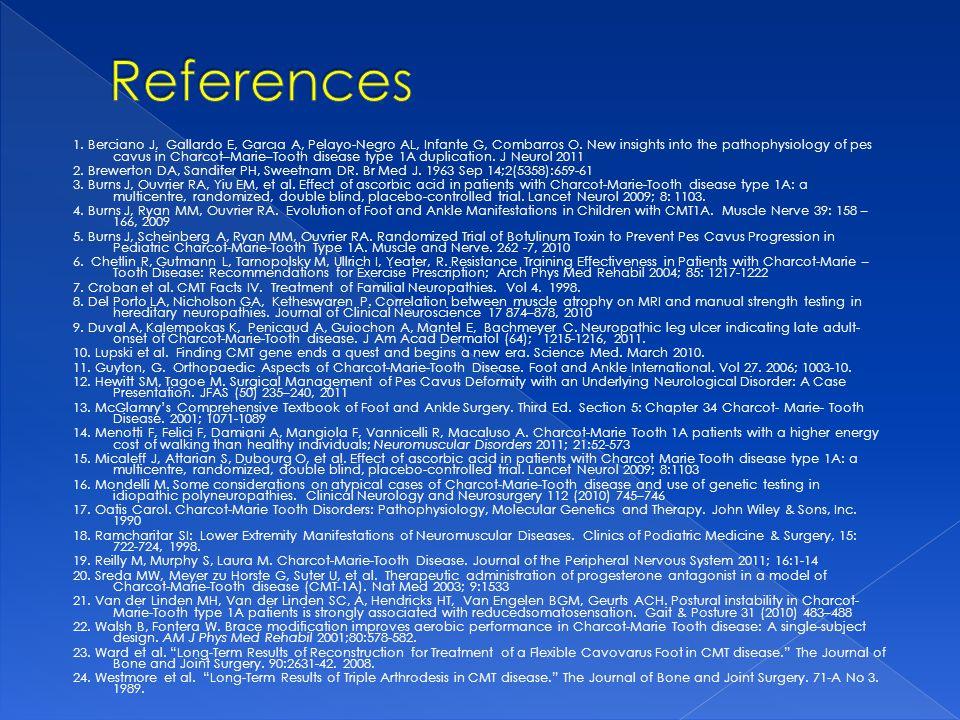 Statutory Revision