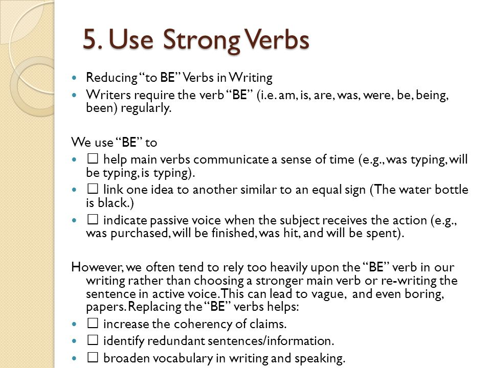 good words to use when writing an essay Essay writing tips and article writing tips - tips on how to write good essays and articles.