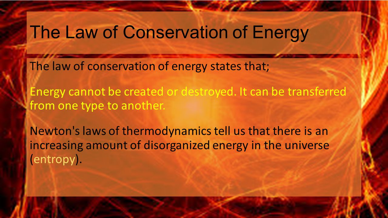 100 energy transformations worksheet energy conversions energy transformations worksheet energy transformations ppt download robcynllc Images