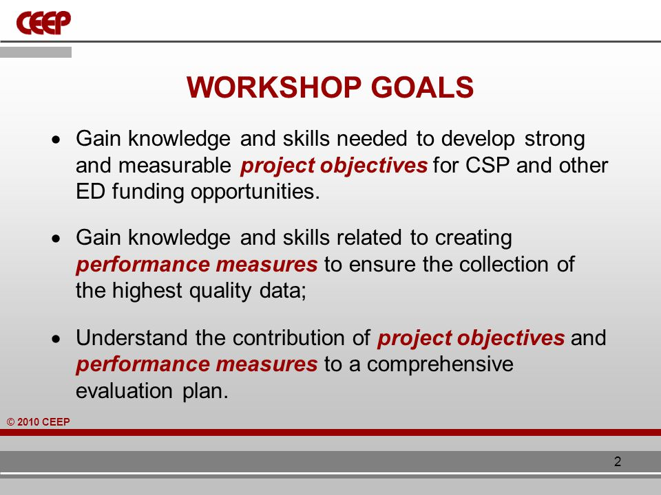 creating performance goals and measures for Agency priority goals agency priority goals (apgs) are a performance accountability structure of the gpra modernization act that provides agencies a mechanism to focus leadership priorities, set outcomes, and measure results, bringing focus to mission areas where agencies need to drive significant progress and change.