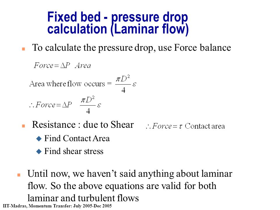 Fixed bed and fluidized bed ppt video online download