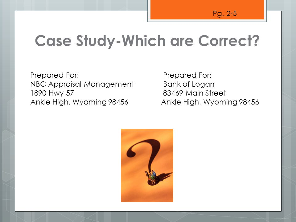 case study corrected Your case study will be corrected of all its errors, be it grammatical, citation, styling and all the other errors with that done, you will be in a confident position to submit your case study so let us aid you with correcting your case study diligently.