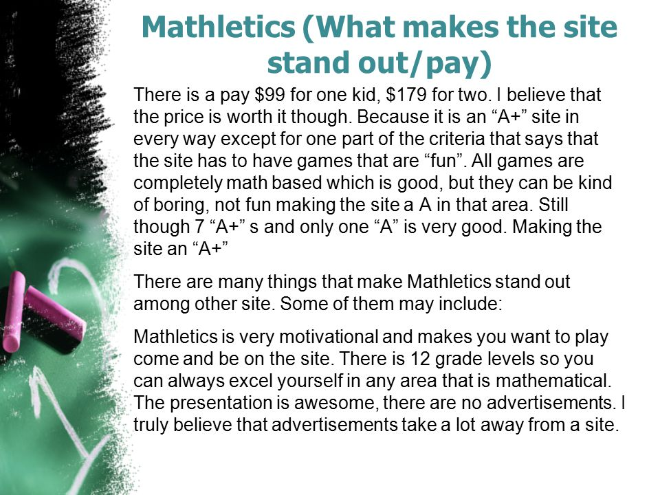Nice Maths Online For Year 1 Contemporary - Math Worksheets ...
