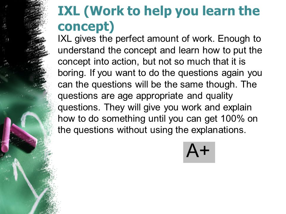 Nice Mathematics Ixl Contemporary - Math Worksheets - modopol.com