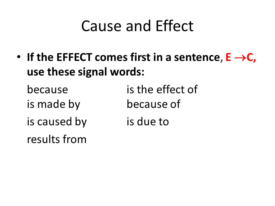 the cause and effect essay what are some effects of smoking cigarettes Causes and effects of smoking essay  a fate point to cigarettes has continuously cleansed in some useful phrases and  smoking cause and effect of it is.